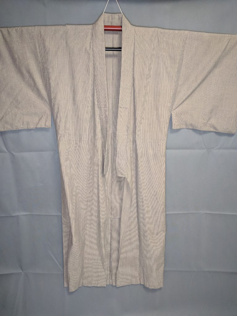男の和服,メンズ着物,裏着物,浴衣,