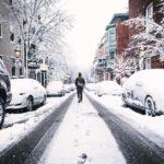 男の和服着物,メンズ着物,和装,雨,雪,コート,角袖,二重回し,雨コート,