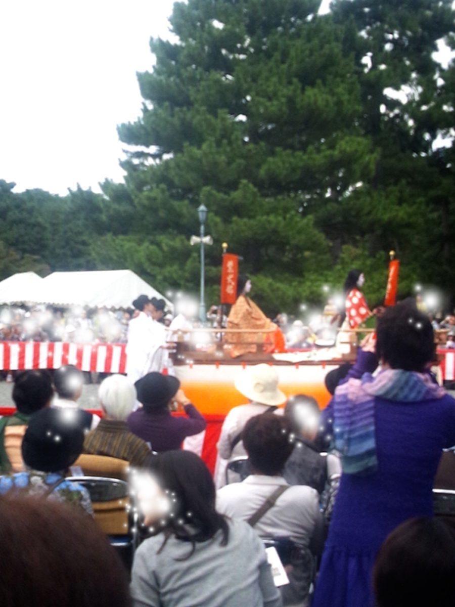男の和服,メンズ着物,狐面,日本,裏着物,和,文化,祭り