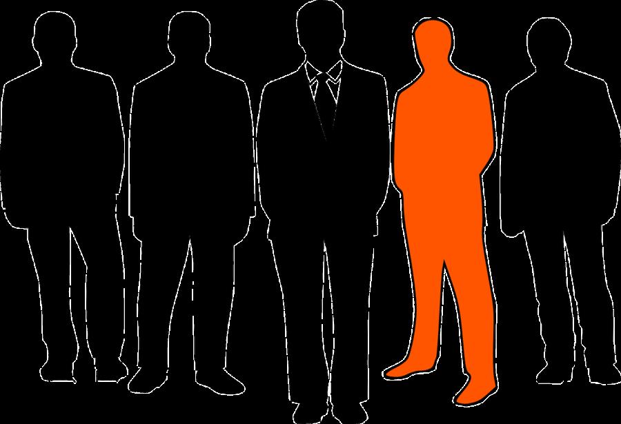 男の和服,モッズ,メンズ着物,和装,裏着物,和,文化,狐面,円頓寺,小説,日本,イタリア