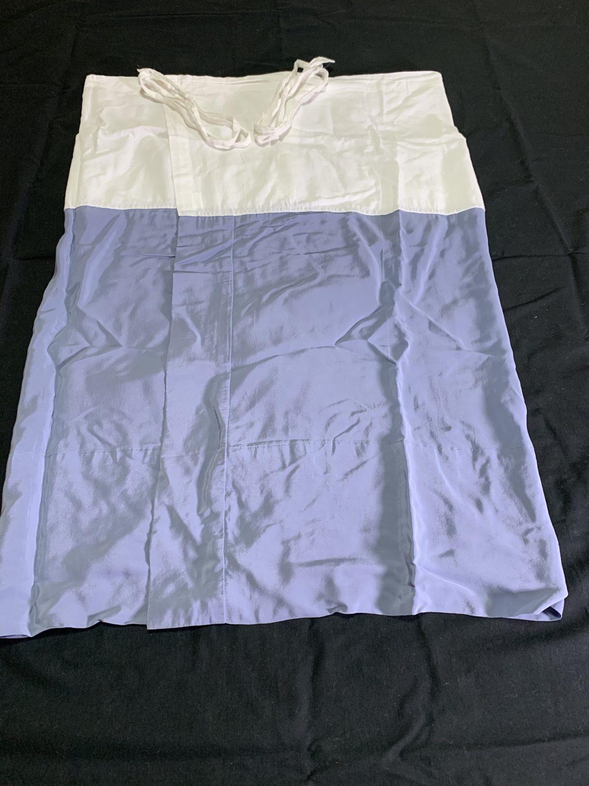 男の和服,メンズ着物,狐面,日本,裏着物,浴衣,和,文化,裾除け,
