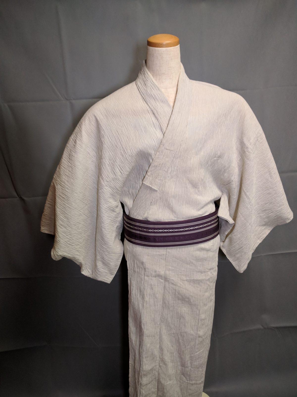 男の和服,メンズ着物,裏着物,浴衣,日本,和,文化,
