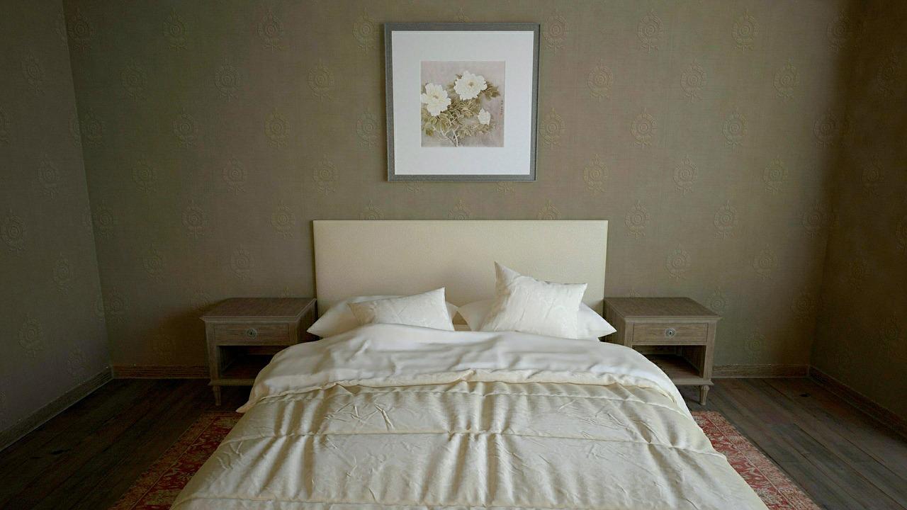男の和服着物,メンズ着物,寝床,寝巻き,寝室,浴衣,和装,種類,狐面,日本,裏着物