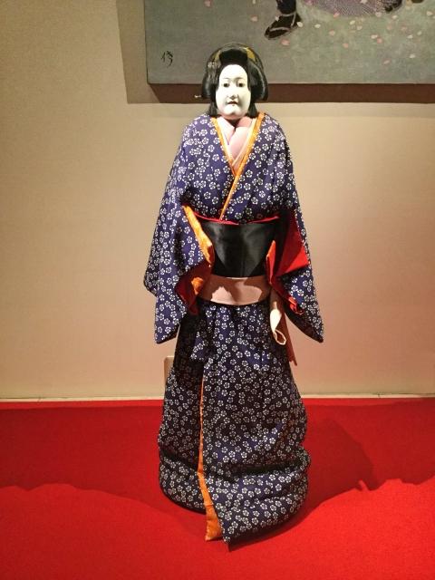 男の和服,モッズ,メンズ着物,和装,裏着物,日本,和,文化,狐面,芸能,能,歌舞伎,狂言,雅楽