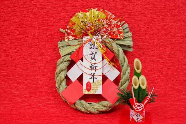 男の和服,モッズ,メンズ着物,和装,裏着物,日本,和,文化,狐面,正月,おせち,元旦,1月1日