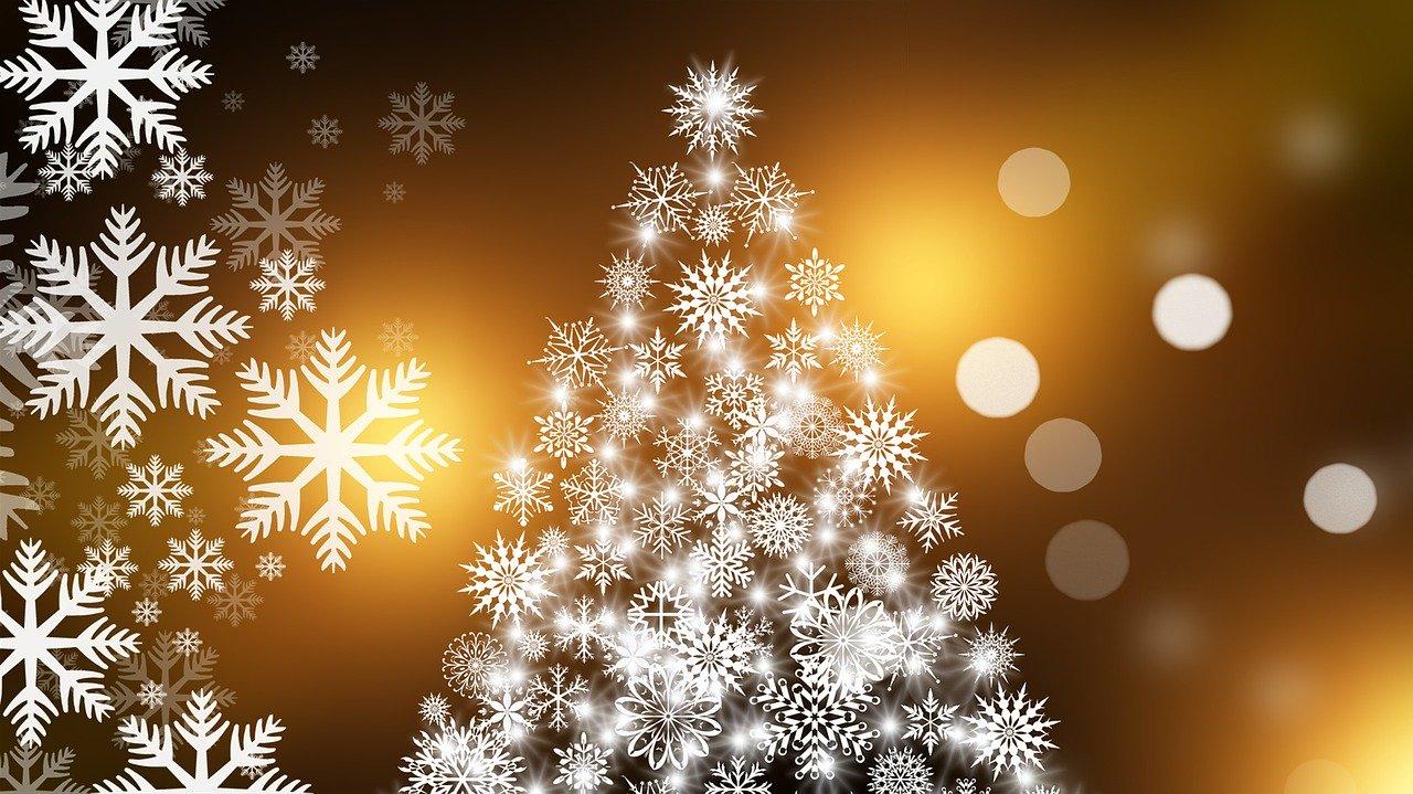 男の和服,モッズ,メンズ着物,和装,裏着物,和,文化,狐面,歴史,クリスマス,日本,ツリー,12月25日,イブ