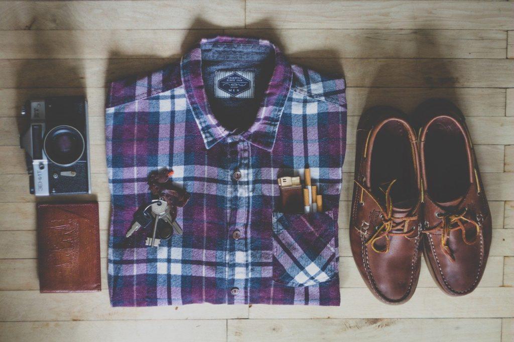 男の和服,メンズ着物,狐面,日本,裏着物,和,文化,洋服,ストリート.モード,トラッド