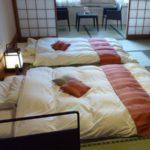 男の和服,モッズ,メンズ着物,和装,裏着物,和,文化,狐面,歴史,旅館,日本,和室,京都