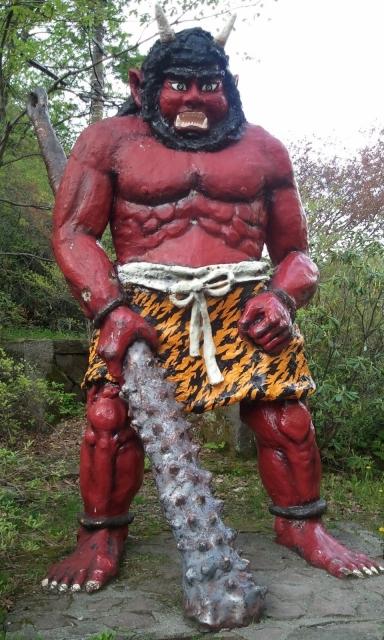 男の和服,モッズ,メンズ着物,和装,裏着物,和,文化,狐面,豆まき,節分,日本,恵方巻