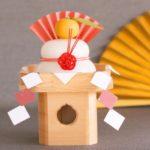 男の和服,モッズ,メンズ着物,和装,裏着物,日本,和,文化,狐面,1月1日,元旦,正月