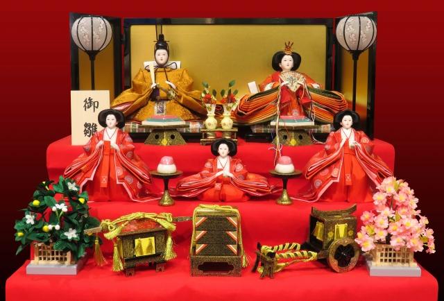 男の和服,モッズ,メンズ着物,和装,裏着物,和,文化,狐面,歴史,ひな祭り,日本,人形