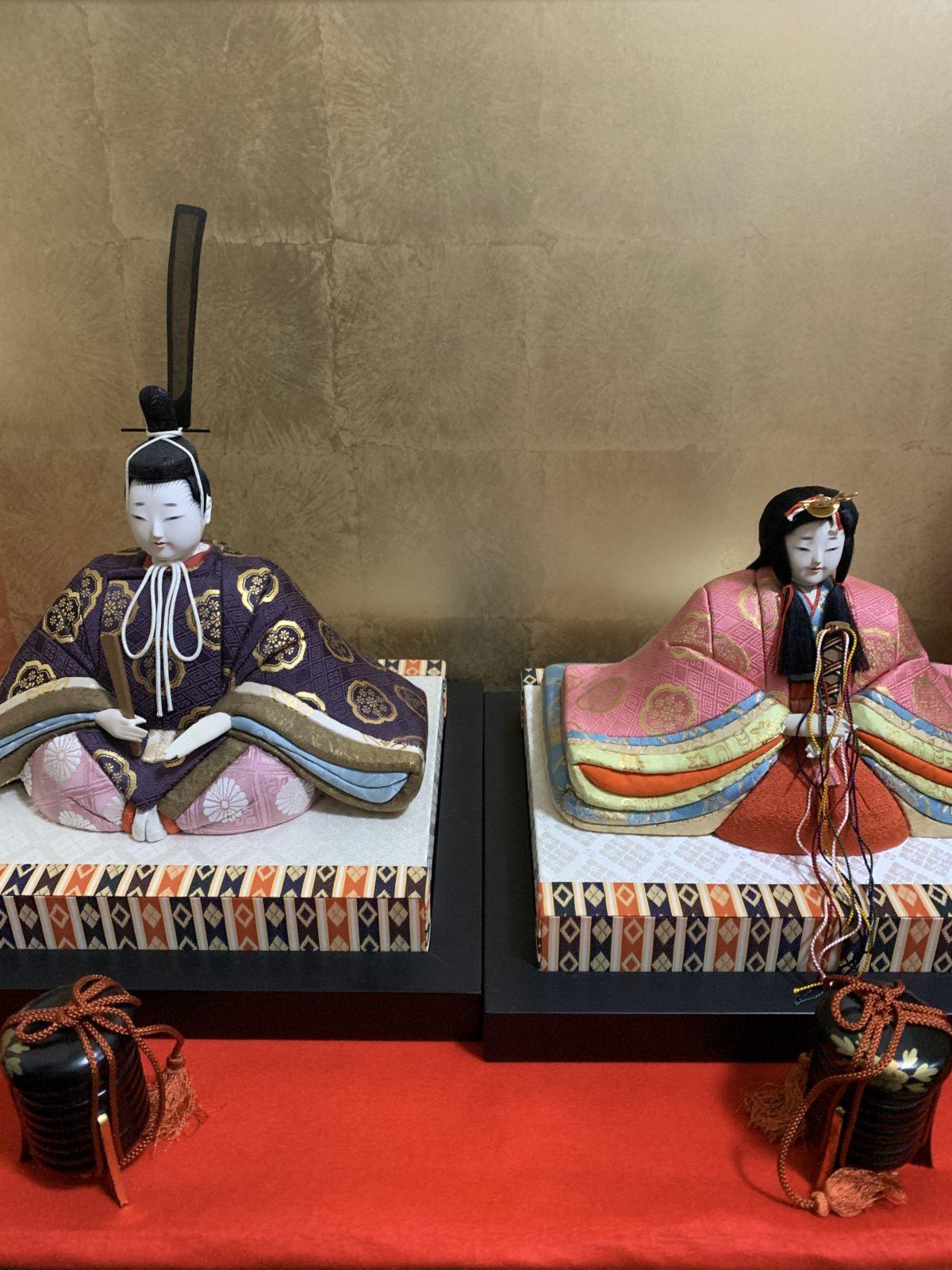 男の和服,メンズ着物,狐面,日本,裏着物,和,文化,ひな祭り,
