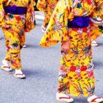 男の和服,モッズ,メンズ着物,和装,裏着物,和,文化,狐面,歴史,琉球,日本,沖縄,紅型,花織,芭蕉布,紬