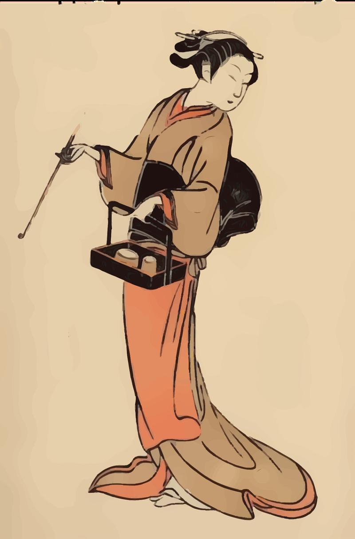 男の和服,モッズ,メンズ着物,和装,裏着物,和,文化,狐面,歴史,芸術,日本,アート,茶碗